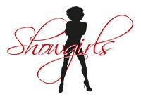 Logo Showgirls