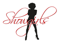 Showgirls-Frankfurt